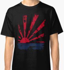 IJN Alternate Classic T-Shirt