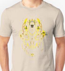 Bumblebee Unisex T-Shirt