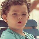 Rubens mio nipote, papà di Lorenzo e Caterina..... RUBENS -2013-Mar 1981 will have 32 YEARS-VINTAGE and RETRO  - VETRINA RB EXPLORE GIUGNO 2014        - by Guendalyn