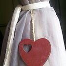 Hanged Love  by KesiaHosking
