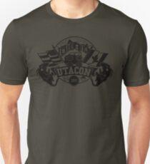 Utacon 2011 Unisex T-Shirt