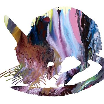 Bandicoot by MordaxFurritus