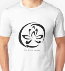 The Blind Banker T-Shirt