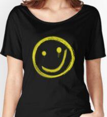 The Great Game (sans text) Women's Relaxed Fit T-Shirt