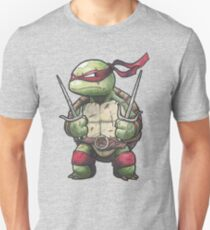 Raph Slim Fit T-Shirt