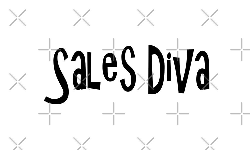 Salesman by greatshirts