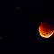 Sun - Moon - Stars - Clouds