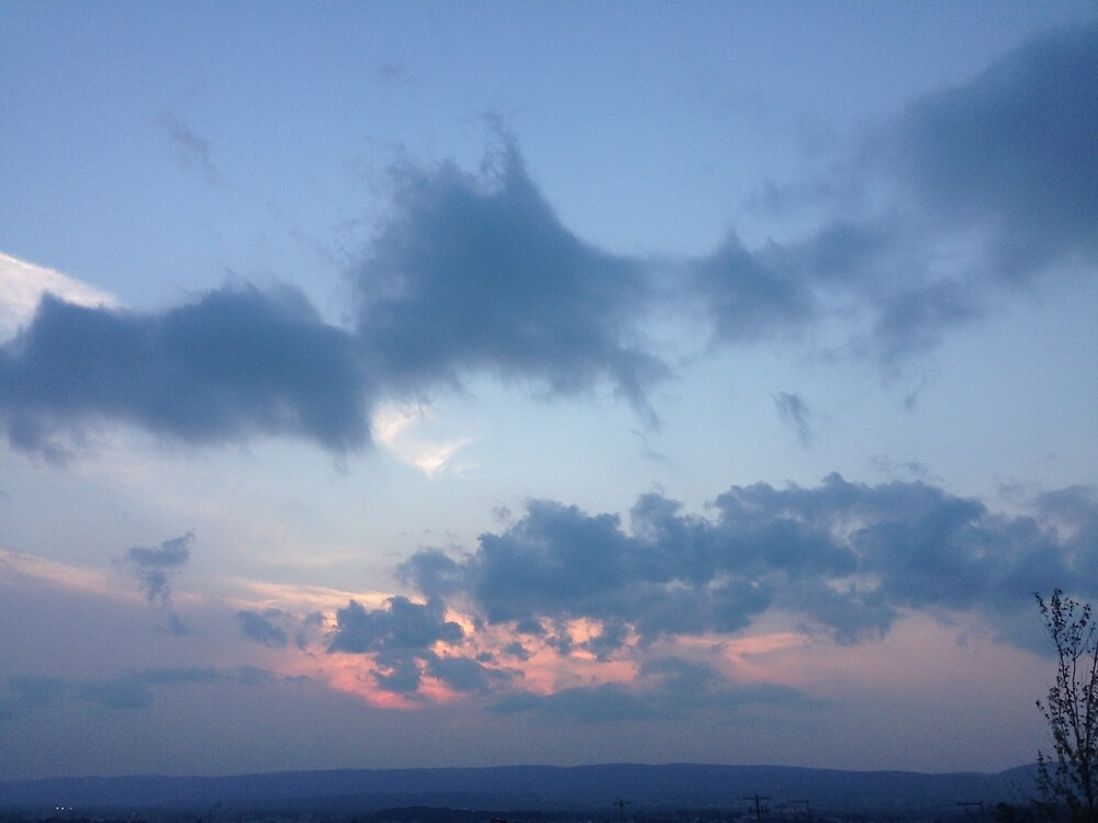 cloudy skky by trevoexpvp
