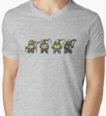 TMNT T-Shirt