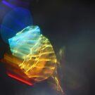 Rainbows #1 by Sea-Change