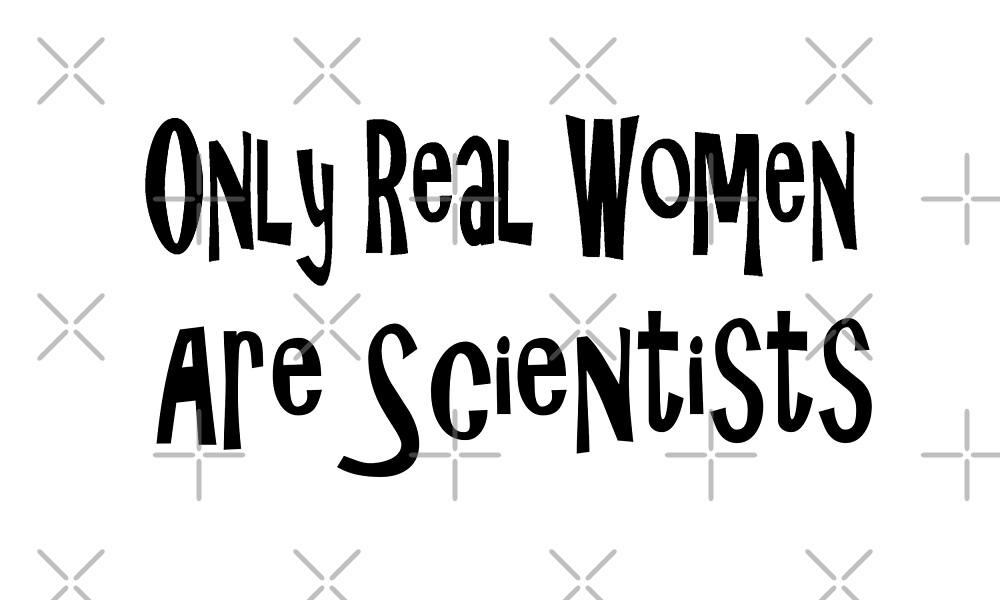 Scientist by greatshirts