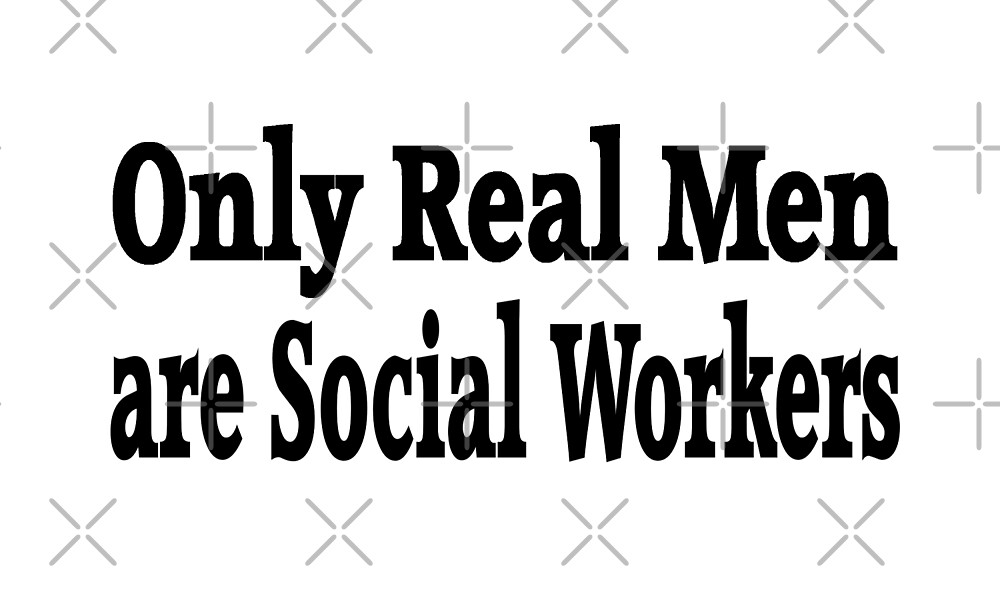 Social Worker by greatshirts