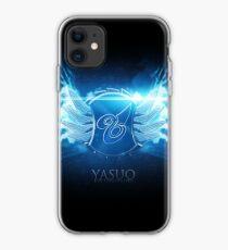 dj sona face iphone case