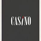 Casino by Matt Owen