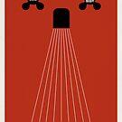 Rain Man by Matt Owen