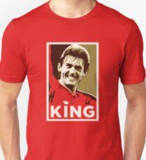 King Kenny Unisex T-Shirt