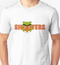Shooters T-Shirt