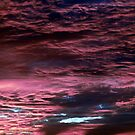 Michigan Sunrise by BobJohnson