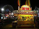 Ozark Empire Fair #1 by John Carpenter