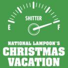 Christmas Vacation by Matt Owen