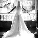 bridal by Michelle Lovegrove