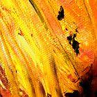 Soul Ascends/Soul Descends/5 by Sheila Van Houten