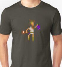 Dionysus Unisex T-Shirt