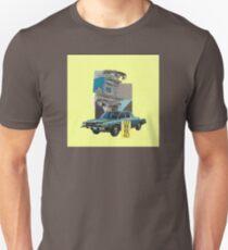 Ownership T-Shirt