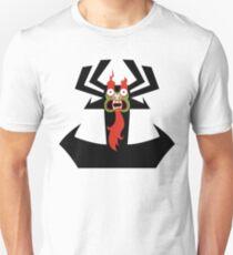 Aku!! Unisex T-Shirt