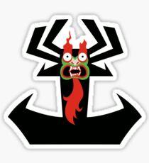 Aku!! Sticker