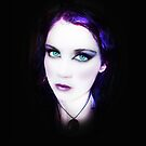 Jewel by Jessica Hooper