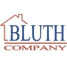The Bluth Company by zachsbanks