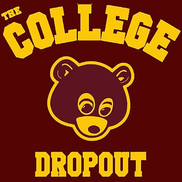 Bear Dropout by BoldManners