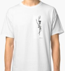 Lonely rose Classic T-Shirt
