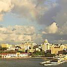 Rise And Shine San Juan by © Hany G. Jadaa © Prince John Photography