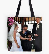 Woops.... Tote Bag