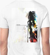 Wierd T-Shirt