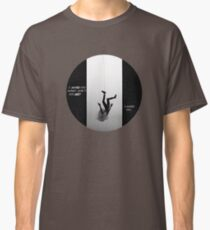 I love you, Gwen Stacy Classic T-Shirt