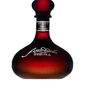 Buy Online Reposado Tequila Drink by williamnoah