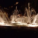 fountains! by photolvr761