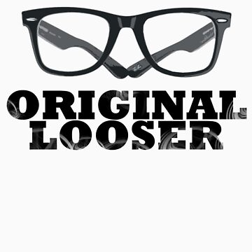 original looser by fox111184