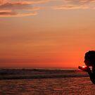 s'cuse me while i kiss the sun, iv by Iris MacKenzie