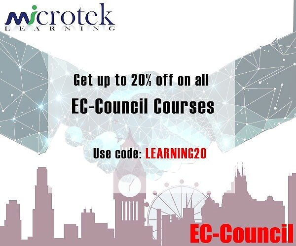 EC-Council Certification by Taylor0103