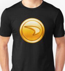 City of Heroes - Scrapper Unisex T-Shirt