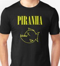 Piranha T-Shirt