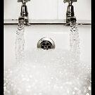 Bathtime by Sarah Cowan