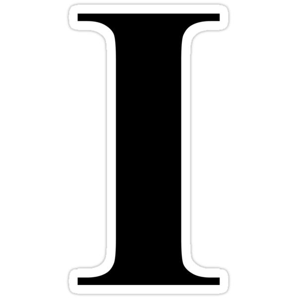 new baskerville font
