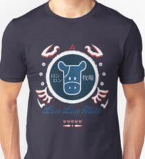 Lon Lon Milk Unisex T-Shirt