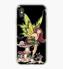 pixie iPhone Case