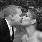 Love by Tanya Kenworthy-Mosher